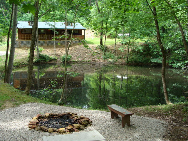 Firepit_lakeview